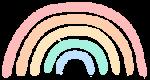 Matsche-Pampe Logo